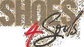 S4S Logo 166