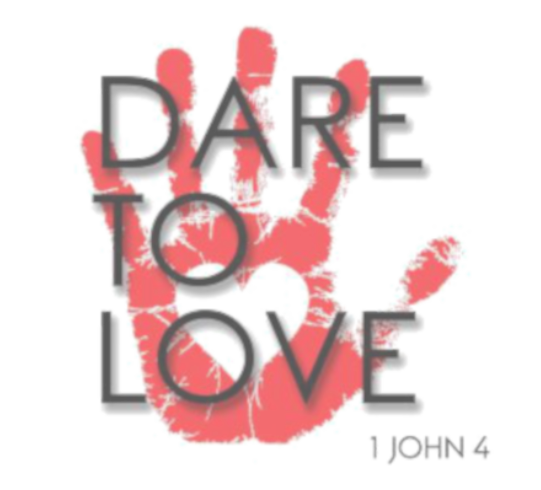 who - Dare to Love